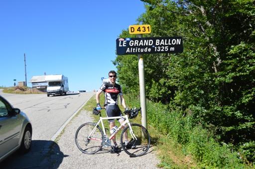 Grand Ballon 24