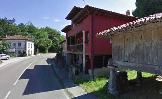 Lagos de Covadonga 02