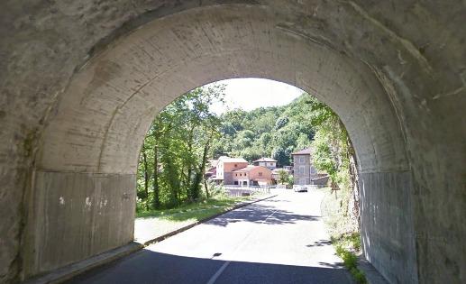 Lagos de Covadonga 05