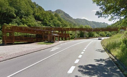 Lagos de Covadonga 06