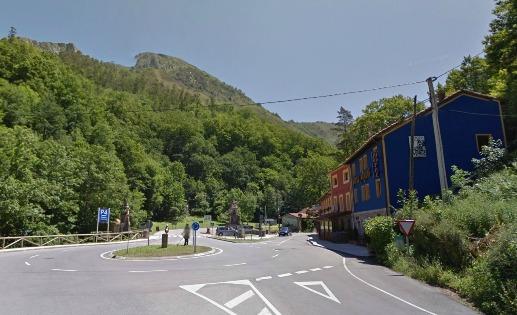 Lagos de Covadonga 07