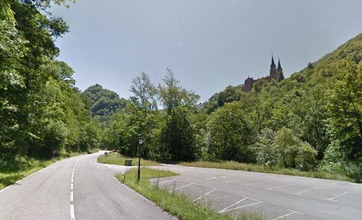Lagos de Covadonga 09