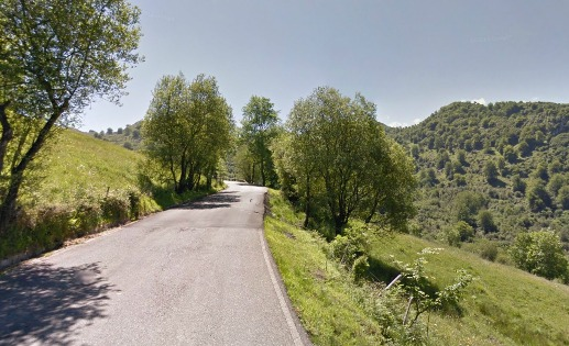 Lagos de Covadonga 19
