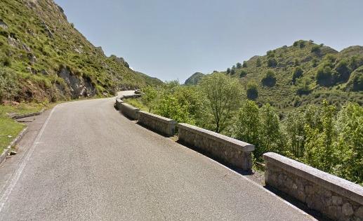 Lagos de Covadonga 21