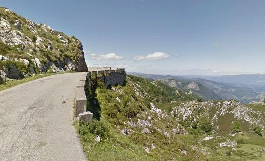 Lagos de Covadonga 44
