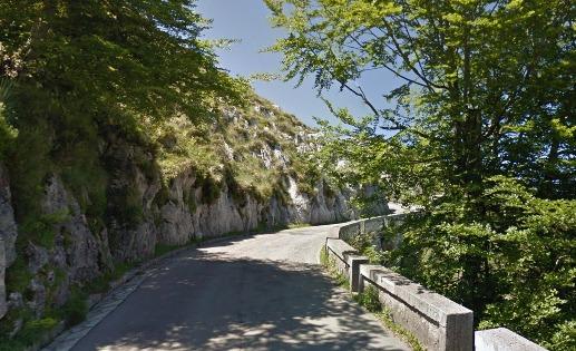 Lagos de Covadonga 46