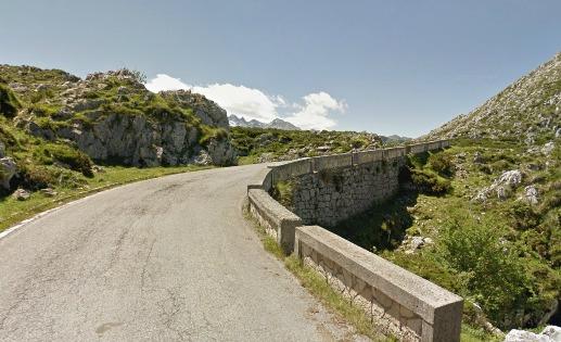 Lagos de Covadonga 47