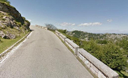 Lagos de Covadonga 55