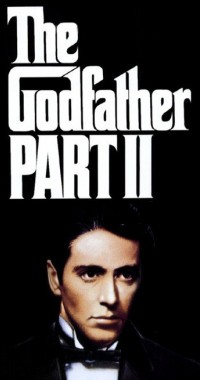 thegodfather2