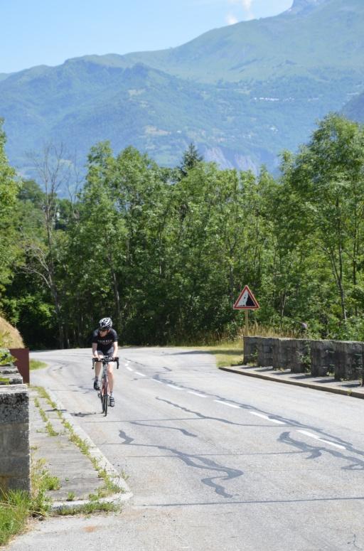 Col de la Croix-de-Fer 03