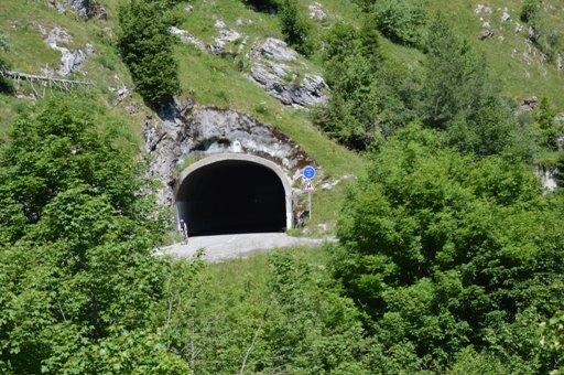 Col des Aravis (8)