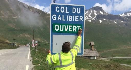 Foto: Gendarmerie des Hautes-Alpes