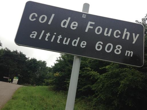 04-col-de-fouchy
