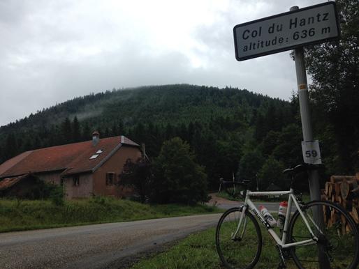 16-col-du-hantz