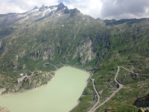 grimselpass-1