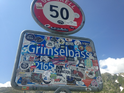grimselpass-2